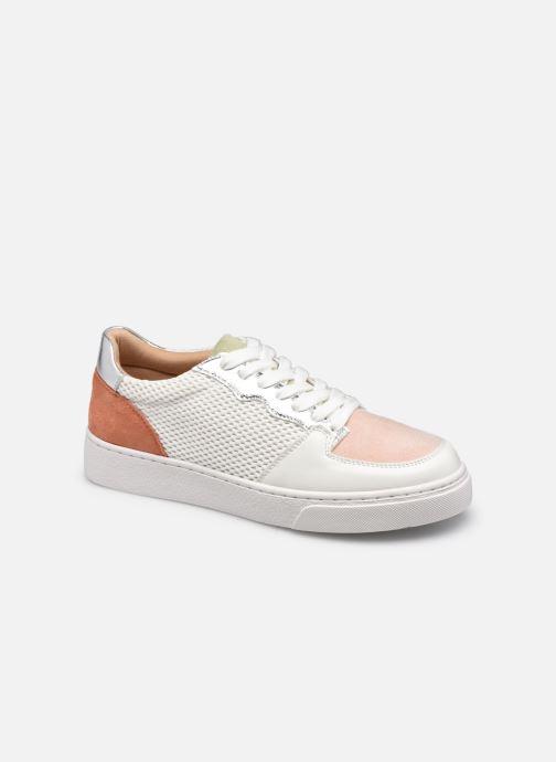 Sneakers Kvinder BK2241