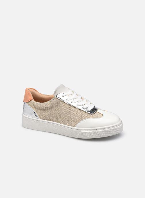 Sneaker Damen BK2240