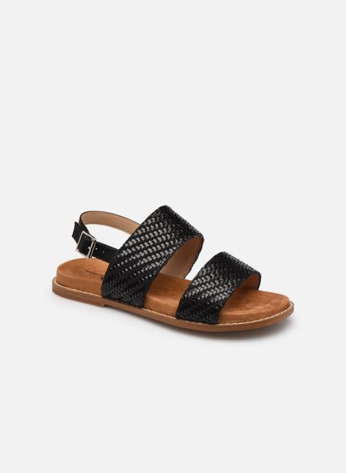 Sandaler Kvinder SD2246