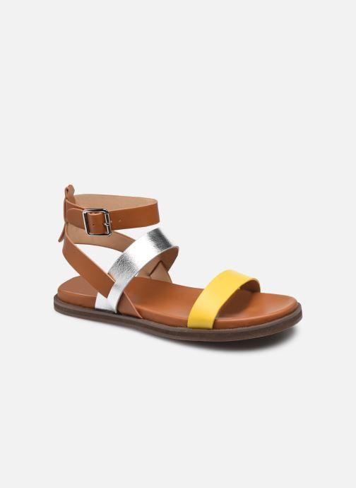 Sandali e scarpe aperte Donna SD2245