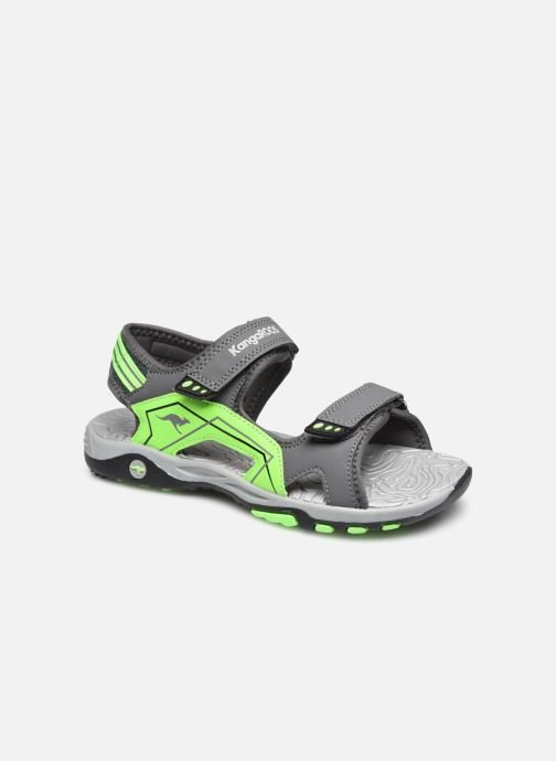 Sandalen Kinder K-Everest