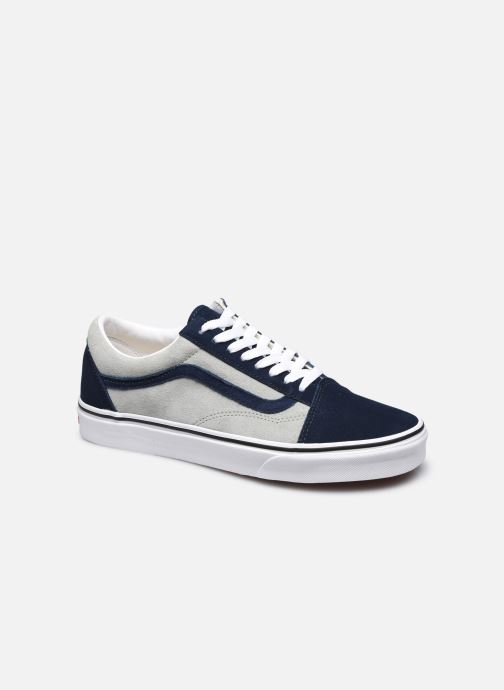 Baskets - UA Old Skool Classic Sport M