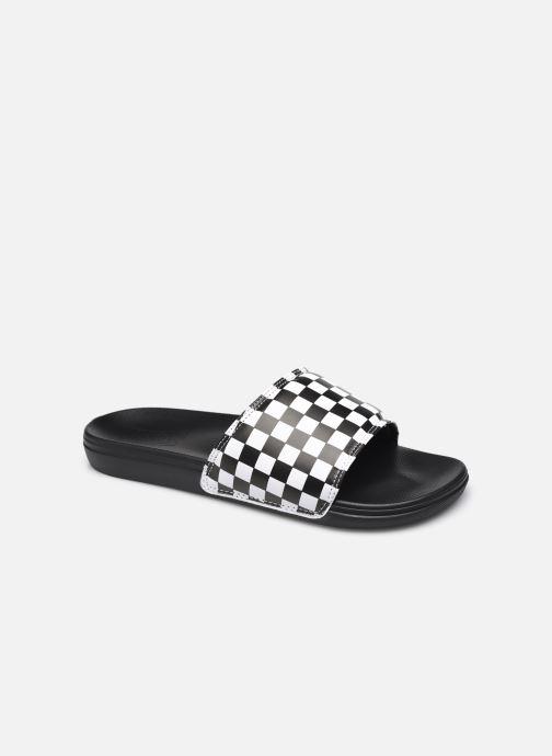 Sandales et nu-pieds Homme La Costa Slide-On