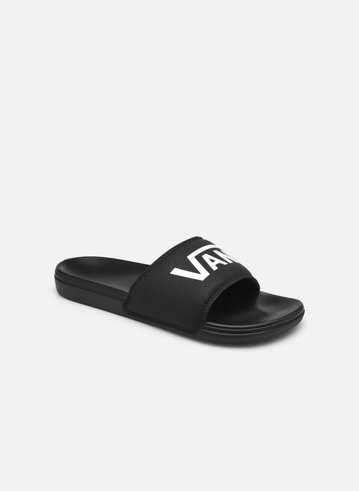 Sandalen Herren La Costa Slide-On