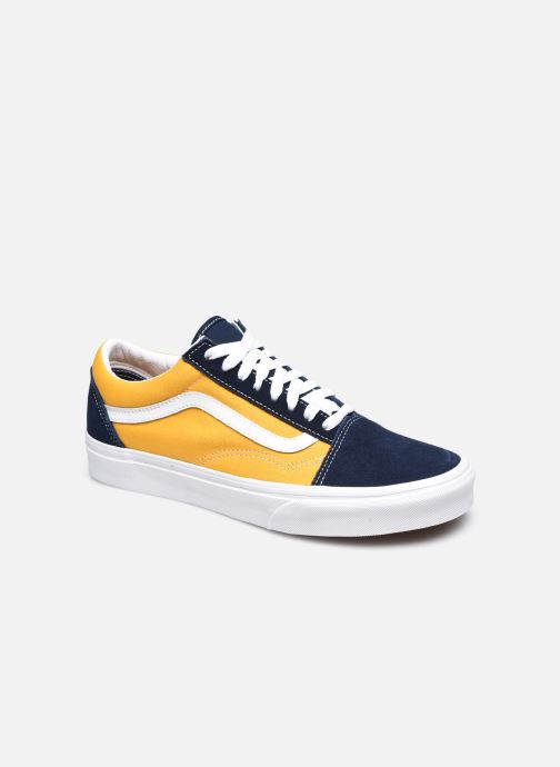 Sneaker Herren UA Old Skool M