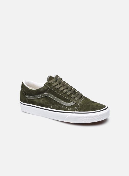 Sneakers Heren UA Old Skool M