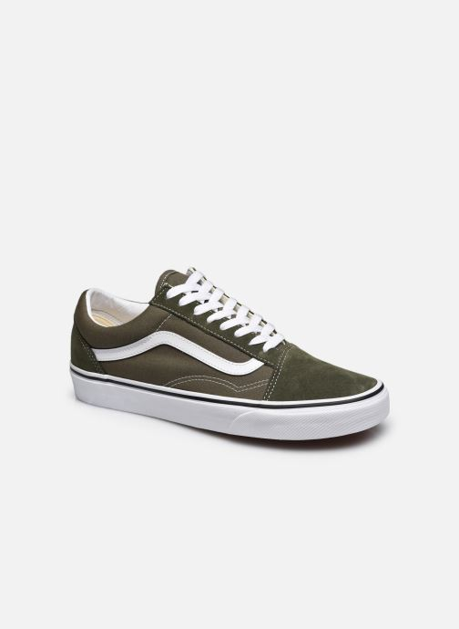 Baskets Homme UA Old Skool M