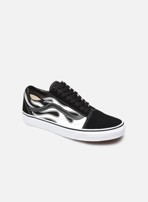 Sneakers Uomo UA Old Skool M