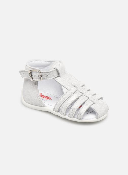 Sandalen Kinderen Perani