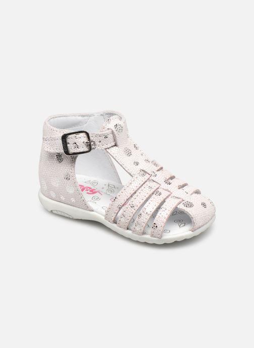 Sandalen Kinderen Zetati