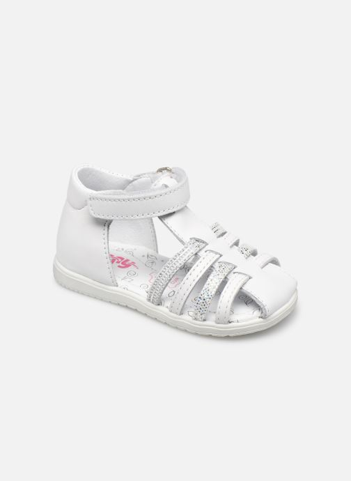 Sandales - Rocleta