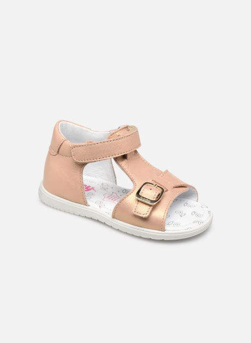 Sandales et nu-pieds Enfant Raseta