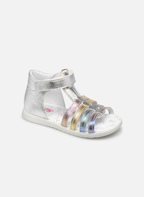 Sandales - Rapsou