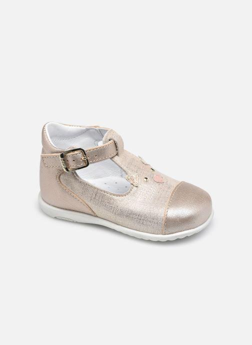 Sandales et nu-pieds Enfant Zecat