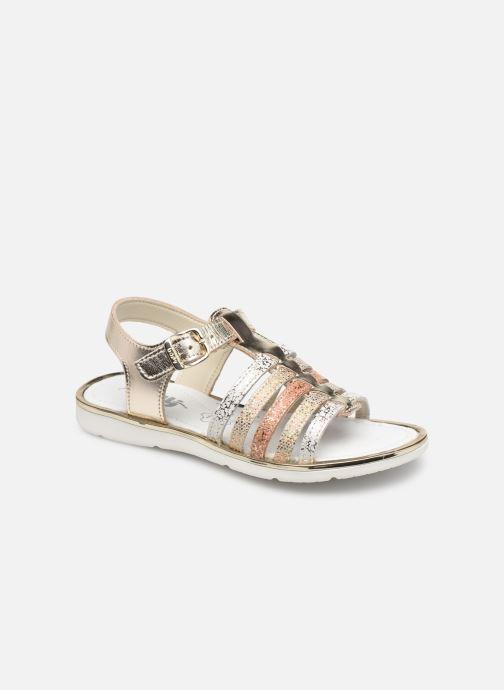 Sandali e scarpe aperte Bambino Exelis