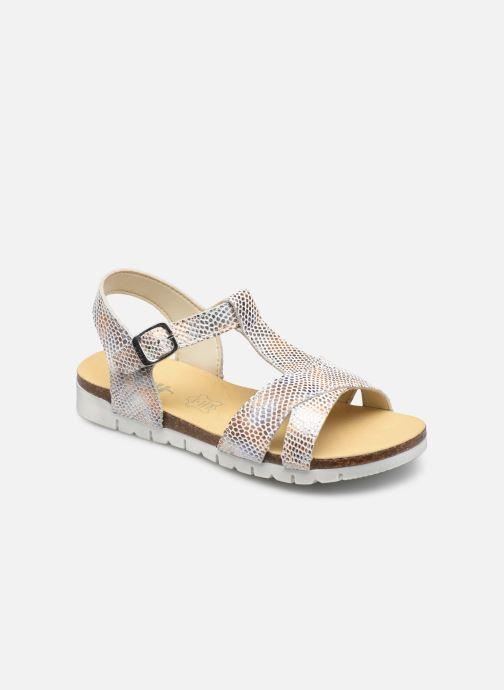 Sandales et nu-pieds Enfant Etia