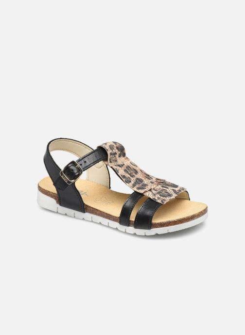 Sandalen Kinder Efrapa