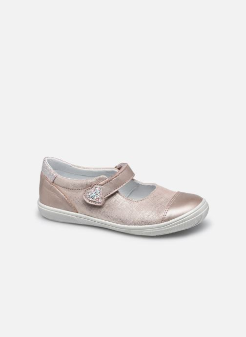 Ballerinas Kinder Siparine