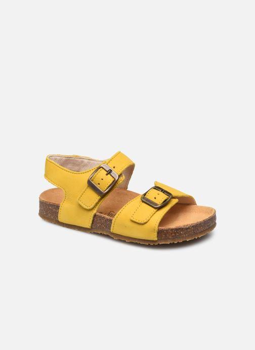 Sandales et nu-pieds Enfant Edouarvel