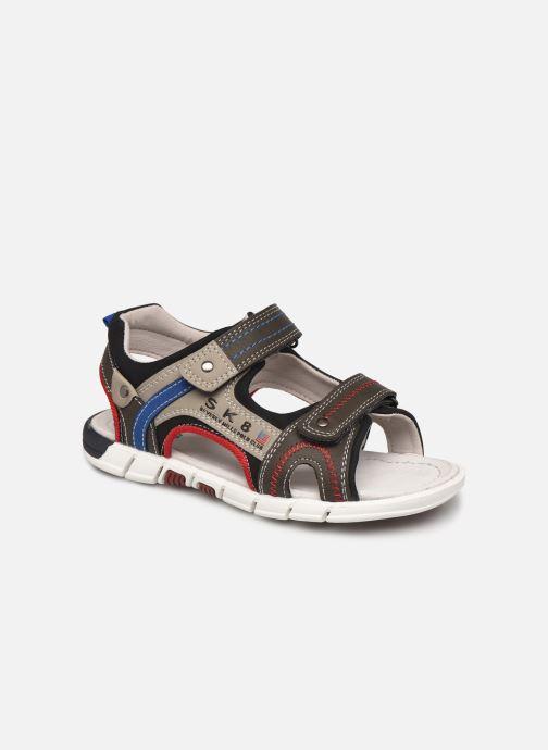 Sandaler Børn Ionis SK8