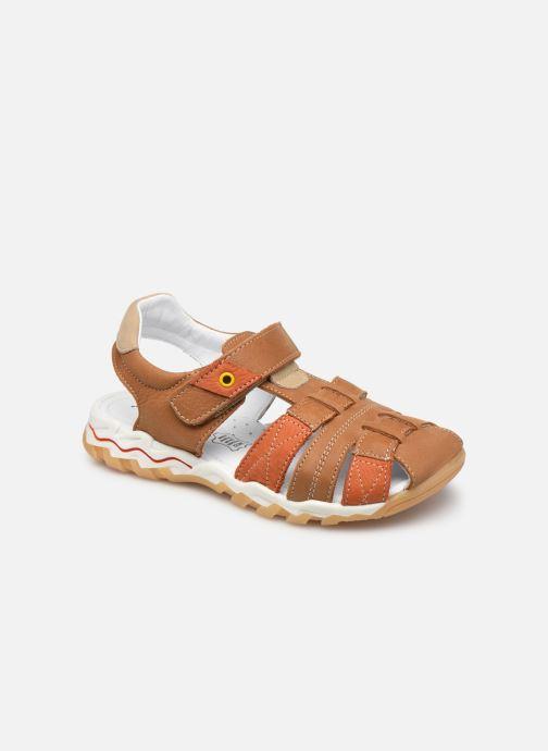 Sandali e scarpe aperte Bambino Epolar