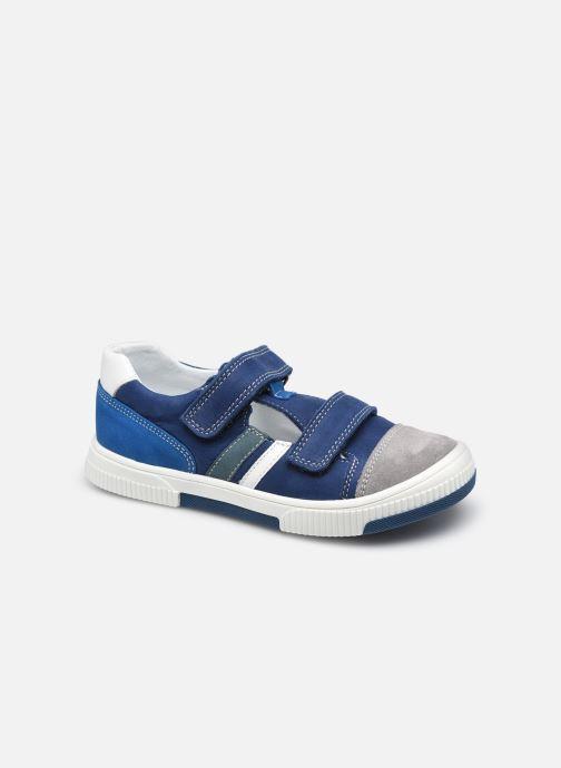 Sneakers Bambino Viver