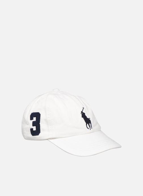 big pp cap-apparel accessories-hat