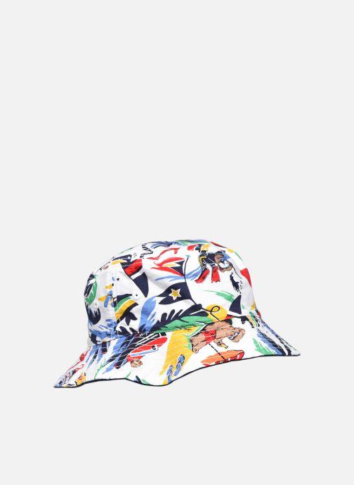 Sombrero Accesorios bucket hat-apparel accessories-hat