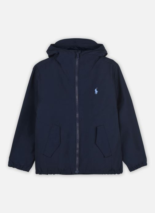 Kleding Accessoires portland jkt-outerwear-jacket