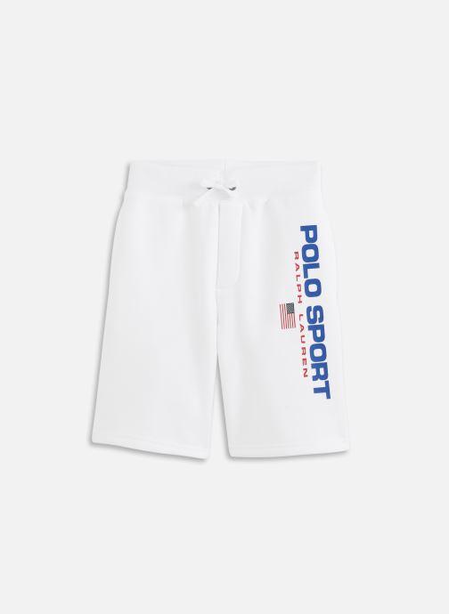 Vêtements Accessoires short-bottoms-short