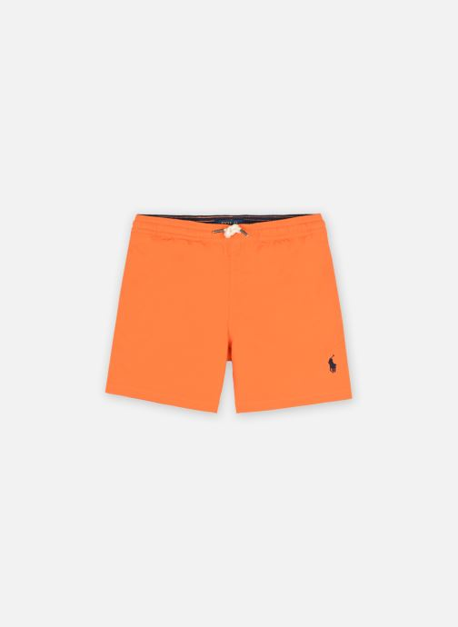 Short de bain - traveler sho-swimwear-boxer