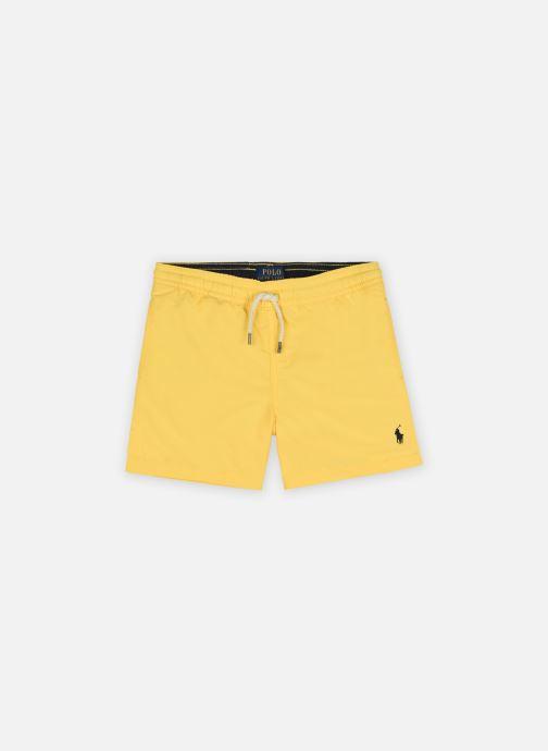 Vêtements Accessoires traveler sho-swimwear-boxer