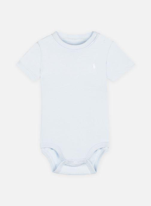 Body - tshirt bdyst-one piece