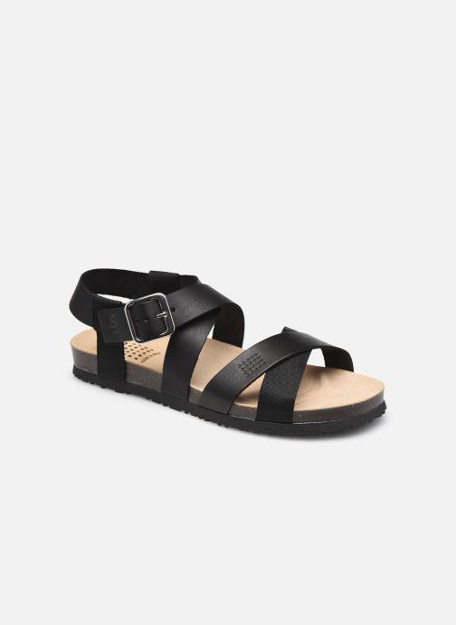 Sandales et nu-pieds Femme BACARIE
