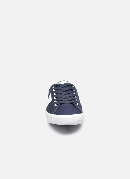 Sneakers TBS KANNELE Blauw model