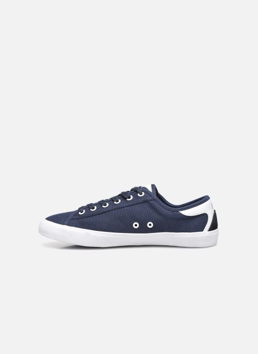Sneakers TBS KANNELE Blauw voorkant