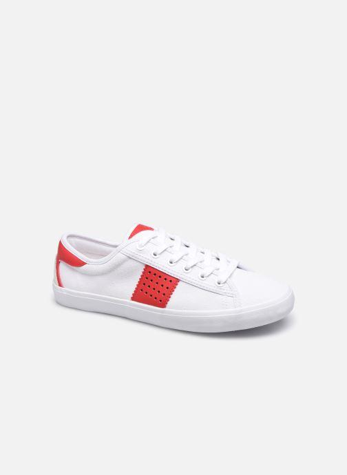 Sneakers Donna KANNELE