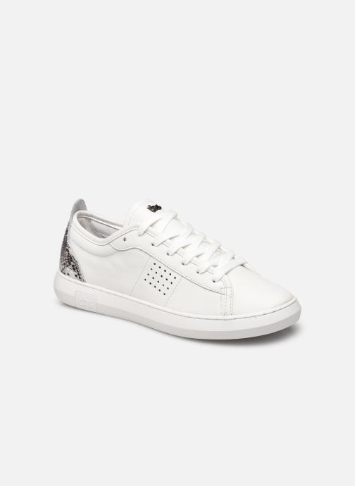 Sneakers Kvinder PANDORA