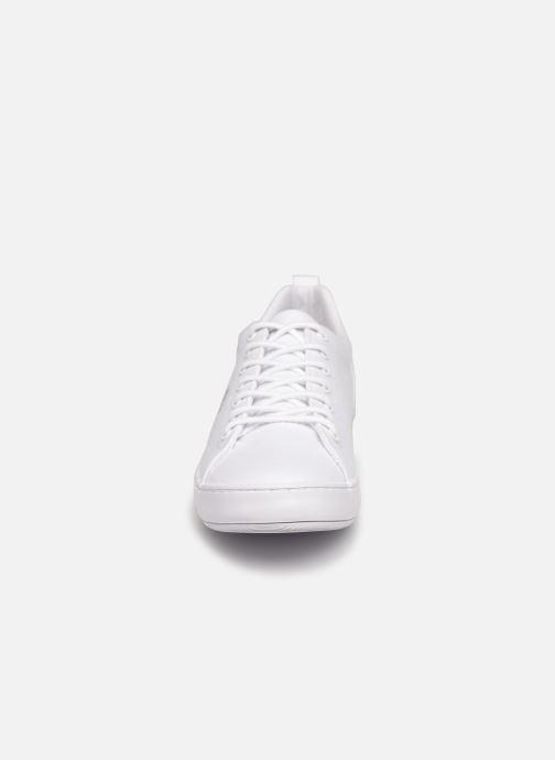 Sneakers TBS TEVILLA Wit model