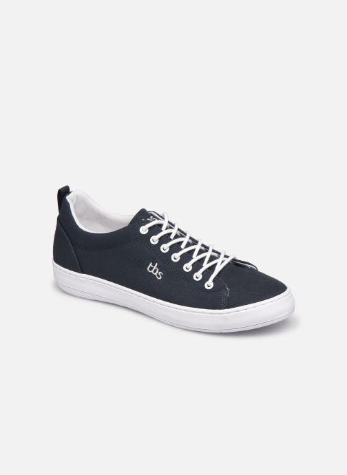 Sneakers Donna TEVILLA