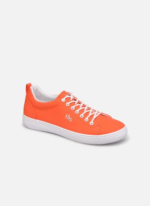 Sneakers Dames TEVILLA