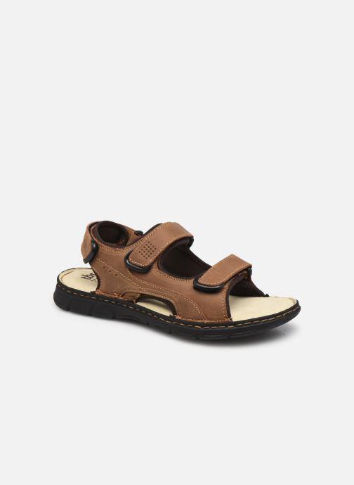 Sandaler Mænd SAYRRON
