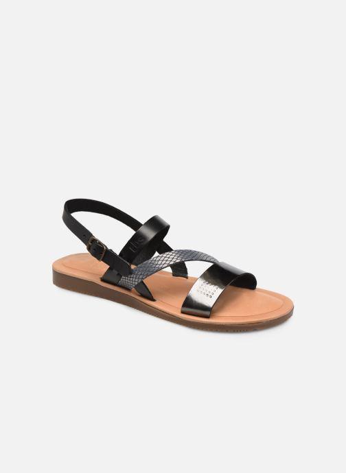 Sandalen Damen BEATTYS N