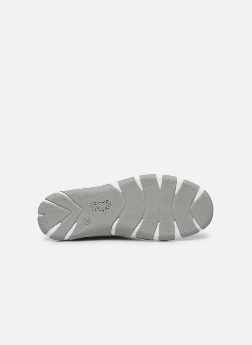 Sneakers TBS JAZARU N Zilver boven