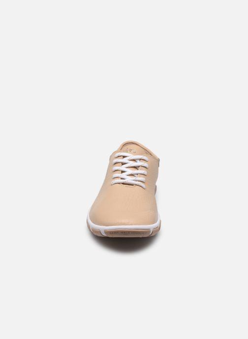Sneakers TBS JAZARU N Beige model