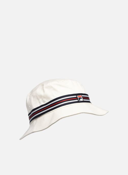 BUCKET HAT Heritage tape