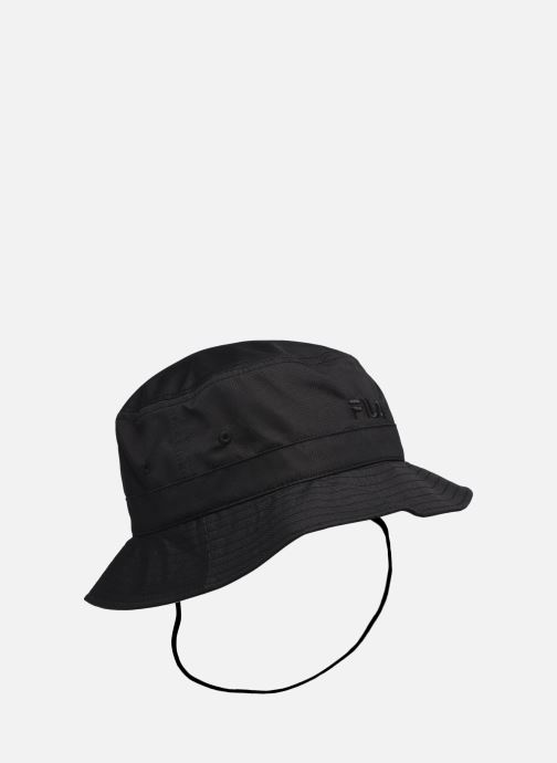 Light Weight Fisherman Hat