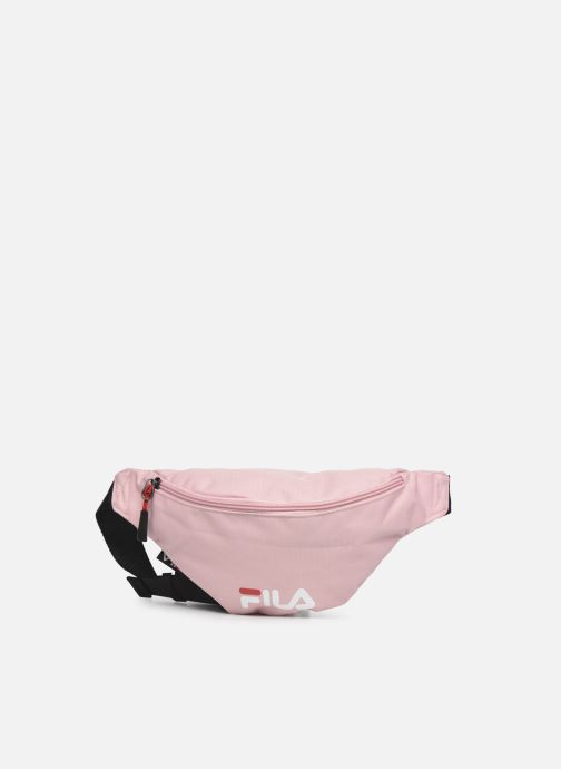 Sac banane - Waist Bag Slim (Small Logo)