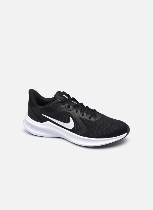 Chaussures de sport Homme Nike Downshifter 10