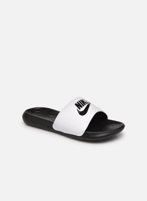 Sandalias Hombre Nike Victori One Slide
